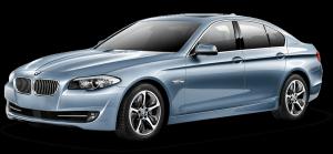 bmw_5_sixt-car_rental-B